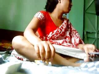 Sexy bangladeshi