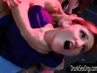 Club sexy