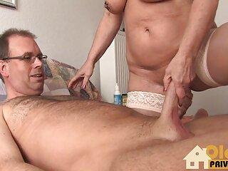 Mamma, perche ' ti masturbi quando posso film erotici integrali mangiarti la figa?