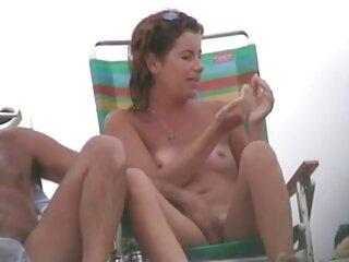 Essi cazzo un video erotici amatoriali grande culo in il BangBus van