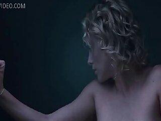 Cornea medico inizia nel filmatierotici porno amatoriale