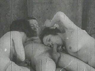 Il slut di Isis Amare equitazione film erotici gratis un ragazzo in la sua twenties