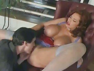 Vuoi fare un bel film erotici italiani gratis bagno con me, tesoro?
