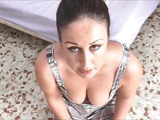 La mamma è felice quando film porno massaggi italiani porto un fidanzato a casa
