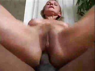 Cazzo l'infermiera tette, è sempre film erotici senza censura caldo