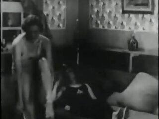Video amatoriale voyeur mette su la sua stivali su film erotici in hd un nudo spiaggia