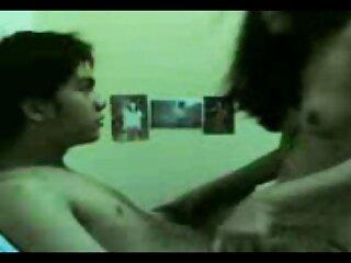 Quella cagna è la cagna con il suo allenatore, film erotici senza censura vai a scopare!