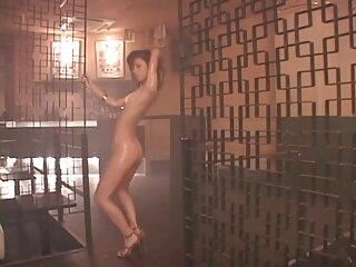 Cazzo video porno gratis di belen con Briana Banderas e Blondie Fesser in POV
