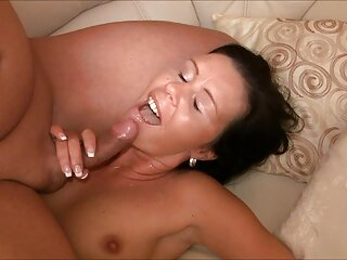 Incinta scopata dal suo video italiani massaggi erotici ginecologo nella consultazione