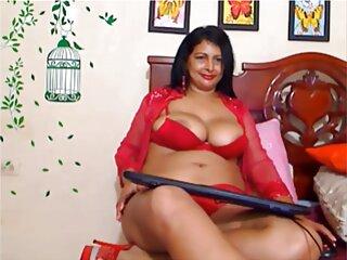 il film erotico porno pazzo vibratore