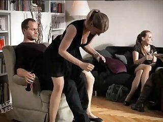 obiettivo filmati erotici italiani gratis raggiunto