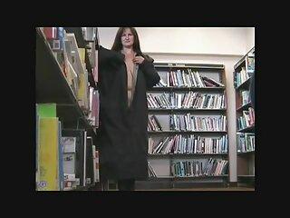 mostra sempre la figa quando si film erotici italiani video fa caldo