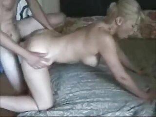 duello film erotici gratis di tette nel burguer