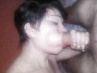 ariel e lei amico film erotici lesbiche rosa amare ogni altro