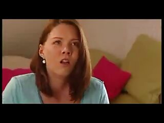deb brucera video porno amatoriale belen la sedia