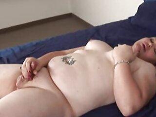 Cecilia Fox film erotici italiani streaming è un nero uno dei più caldi cazzo zia .