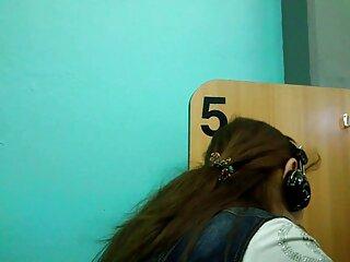 Infermiera video italiani erotici Rina Ellis è registrato cazzo di un paziente