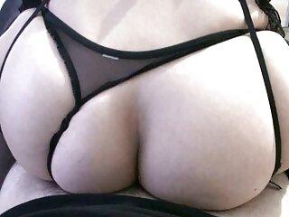 Alexis Rodriguez si potranno film erotici italiani completi godere di questo buon nero