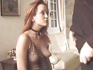 Alexandra film erotici completi italiani Gold scopata in un buon casting porno privato