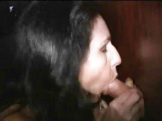 Se rimani film erotici italiani video con una donna vedova, lo capisci, sicuro collega pulcino!