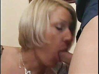 Il vicino di casa trascorso spiare il vicino di casa sotto la film erotico gratis doccia