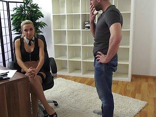 Incinta di sette mesi scopa Jordi El Niño Polla video erotici mature