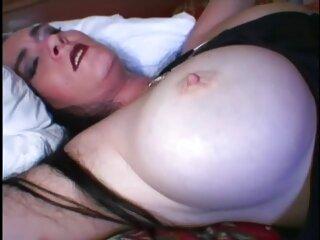 Edyn Blair è la cagna alla festa video porno donne orientali e ho finito per scoparla