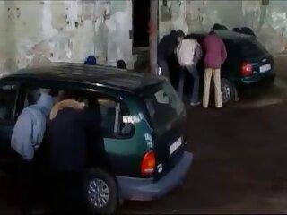 Miele, cazzo il mio film erotici italiani gratis culo mentre mi masturbo la mia figa