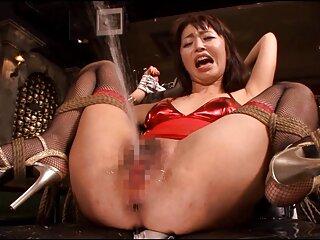 Lo stallone dà la scultura con due sorelle, a film porno gratis belen cui più puttana