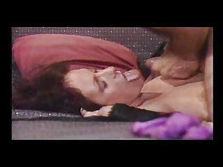 Vicino, film erotic italiani mio marito non lo è. Vuoi andare a casa mia?