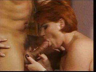 esperto nell'utilizzo di film porno erotici italiani giocattoli