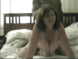 Quando film erotici amatoriali italiani mi guarda con quella faccia, mia cognata è perché vuole .