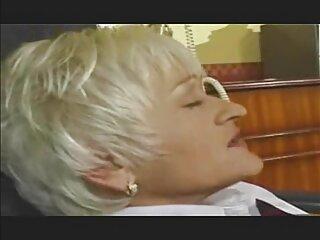 Candice Cura su tutti fours e godendo film eros gratis lei grande culo