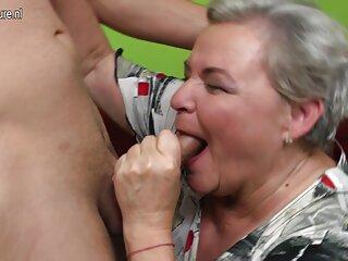 Sorella-in-law cazzo, ma chiudere la porta che mi hai messo video di sesso erotico .
