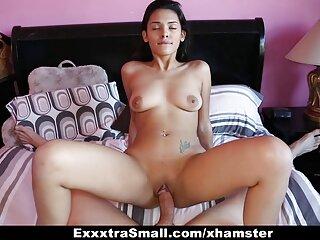 Il grasso donna marche film hard erotico lei facesitting