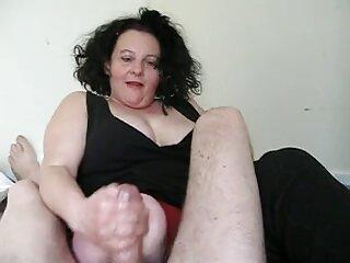 Il miglior pompino che abbiano mai fatto video porno italiani massaggi a me è stata mia cognata