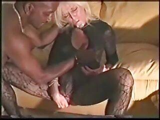 Prende sua figlia sotto la doccia e non resiste al suo film sexi italiani corpo .