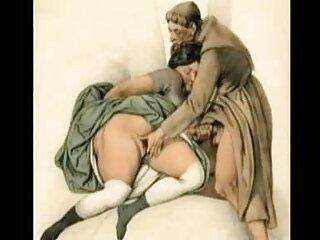 È film erotici italiani gratis pazzo ma vuole mangiare quella figa