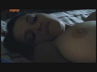 Una svista che finisce con la filmati erotici italiani vecchia scopata sul divano