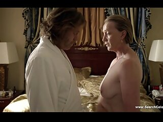 La festa si film erotici porn scatena e finiscono per scopare in piena festa