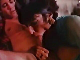 Non film erotici senza censura puoi avere un culo migliore di questo