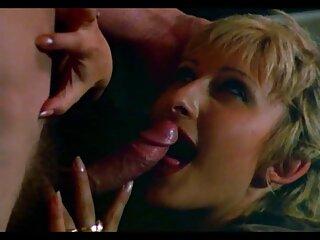 Il capo film erotici italiani interi sta chiaramente cercando il compagno, ecco un argomento