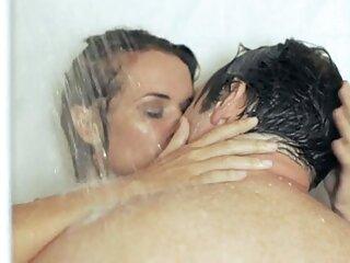 molto caldo 18 anno vecchio ragazza con film erotici da vedere gratis pigtails