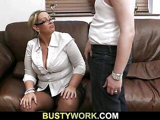 Il massaggiatore ottiene una buona occhiata alla milf Alexis film porno erotici italiani Fawx