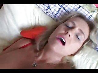 La setola di mia cognata mi sta scaldando, film erotico hard cazzo