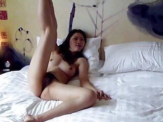 Chad Bianco scopa film erotici senza censura Carmen Valentina e Naomi Boschi