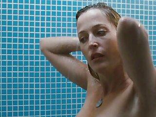 Voglio una cognata come questa scrofa di nome Bianca Breeze erotico gratis