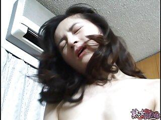 Peta Jensen e la sua notte film erotici porno magica facendo un ottimo trio