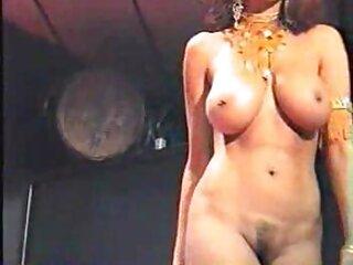 Sexy iraniano