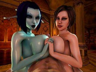 Il tuo vicino ama avere la sua film erotico video figa scopata selvaggiamente